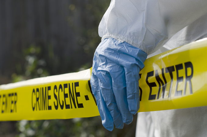 crime-scene-cleaning-2